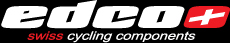 Edco Wheels UK Logo