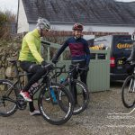 Tour of Pembs